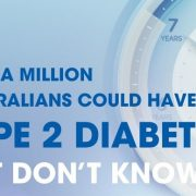 bluecross pharmacy diabetes week